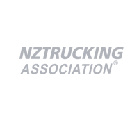 NZ Trucking Association logo