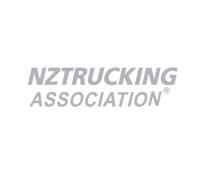 NZ Trucking Association logo