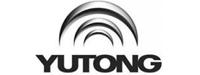 Yutong Logo