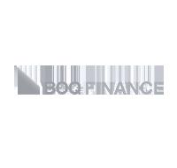 BOQ Finance